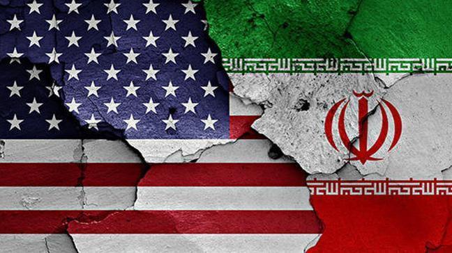ABD'den İran'a 'siber hırsızlık' yaptırımı! Türk üniversitelerine de 'siber saldırı' düzenlenmiş