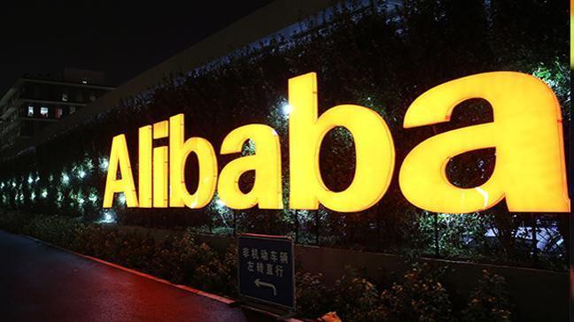Türkiye'de yatırım planlayan Alibaba, küçük firmalarla işbirliği yapmak istiyor