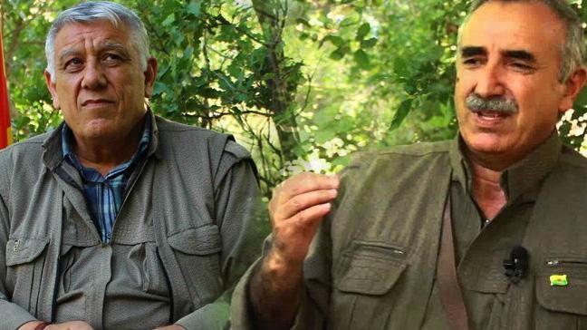 Gelali, KYB'de terör örgütü PKK'yı destekleyici açıklamaların yapılmasına sert tepki gösterdi