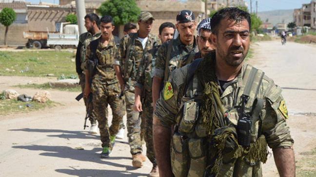 Norveçli gazeteci Akerhaug: Terör örgütü PKK/YPG etnik temizlik yapıyor