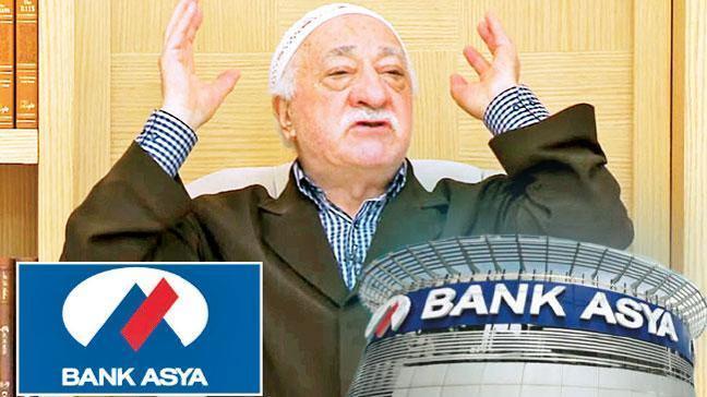 Terör finansöründen115 milyonluk kaçak!