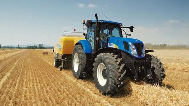Hükümetten çiftçilere müjdeli haber