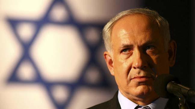 İsrail'de, Netanyahu liderliğindeki hükümetin Afrikalı sığınmacılara ilişkin planı protesto edildi