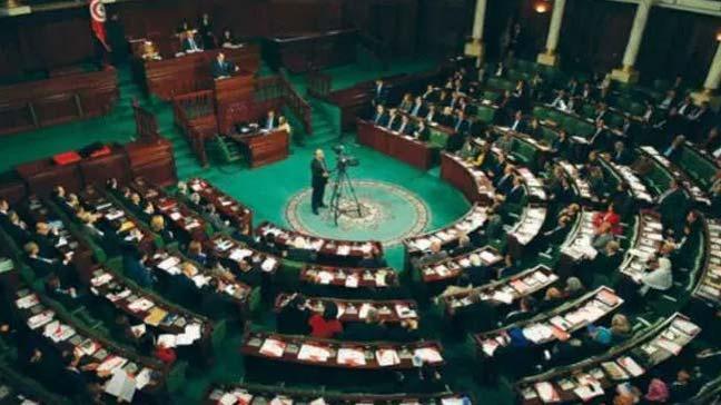Tunus Başbakanı: Her ne pahasına olursa olsun reform yolunda ilerleyeceğiz