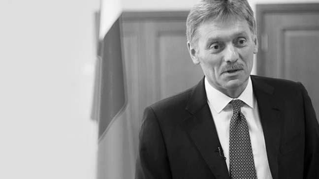 Peskov: Liderler yüz yüze görüşmeden sorunların çözülmeyeceğinin farkında