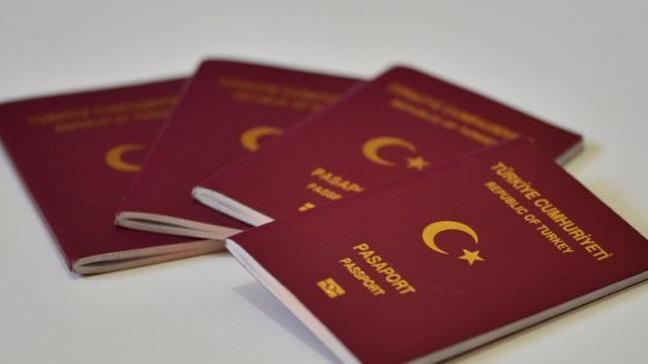 Yurt dışına çıkış harcı artık uçak biletinin içine dahil edilecek