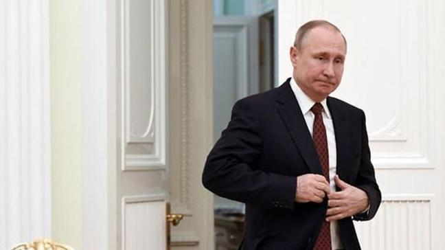 Putin, Rusya'dan Kuzey Kore'ye yeni köprü yapıyor