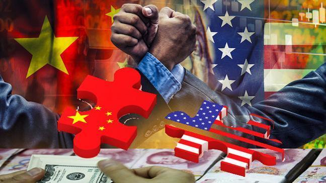 Nobel ödüllü ABD´li iktisatçı Stiglitz: Çin, ABD´den daha iyi bir konumda