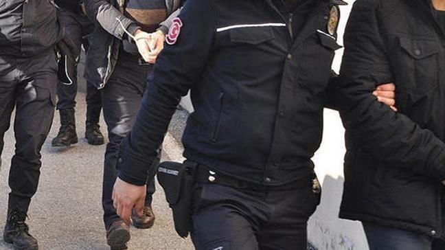 Yasa dışı bahiste yeni yöntem polise takıldı
