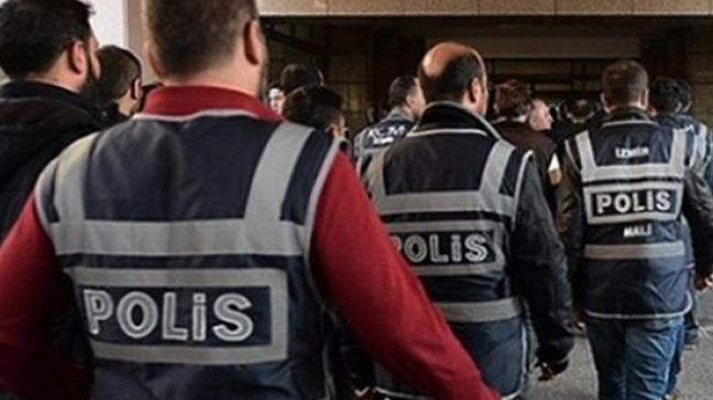 Konya'da FETÖ operasyonunda 58 kişi itirafçı oldu, 7 kişi tutuklandı