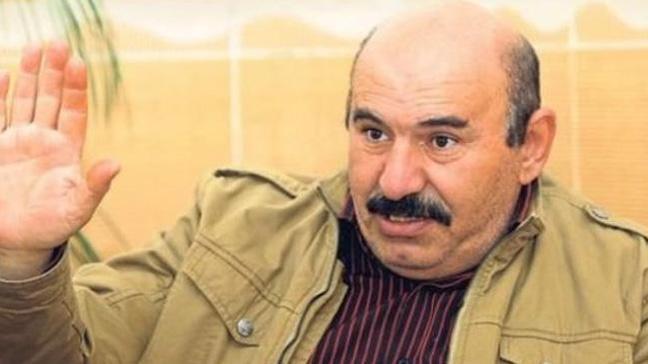 Teröristbaşının kardeşi Öcalan: Örgütün şimdiki yöneticileri benden Apo'yu satmamı istedi