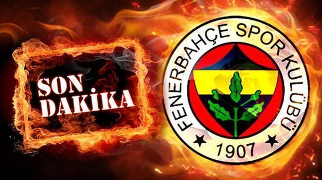 Fenerbahçe Kadın Basketbol Takımı'nda sürpriz ayrılık!