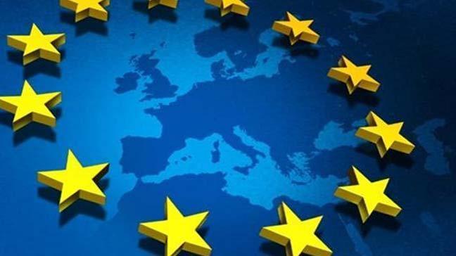 Avrupa'daki Rus büyükelçiler bakanlıklara çağrıldı