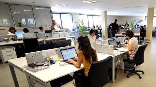 Türk Telekom, İŞKUR vasıtasıyla 2 bin 500 personel alacak