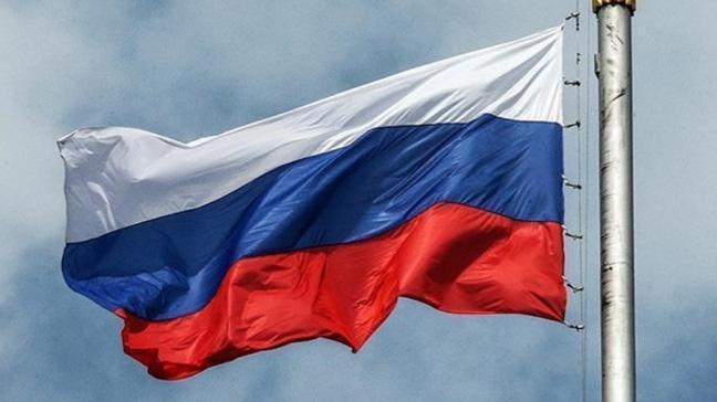 Rusya en az 60 ABD'li diplomatı sınır dışı edecek