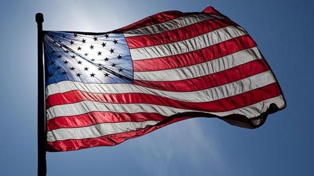 Çin ile ABD, taleplerini gösteren bir ticaret listesi kaleme alarak Çin'e gönderdi