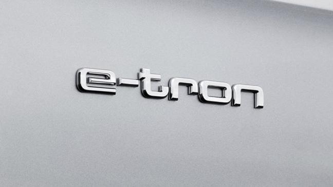 Audi'den elektrik otomobiller için yeni ortaklık
