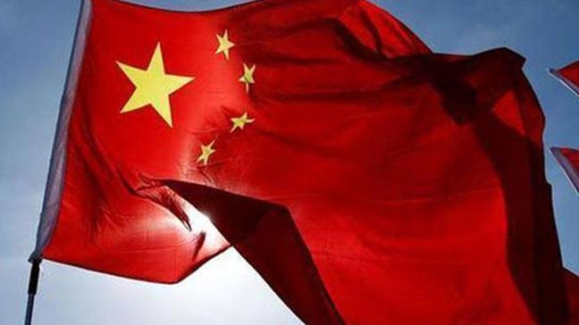 Çin'den dünyaya çağrı: Canavarı kafesine tıkalım