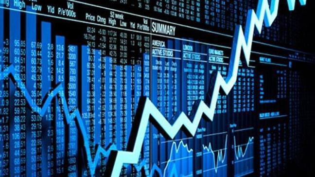 Borsa İstanbul'da BIST 100 endeksi, 116.420,34 puanla kapandı