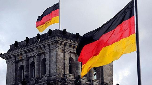 Almanya'dan Carles Puigdemont açıklaması: Geri iade kararı bölgesel mahkemelerin elinde