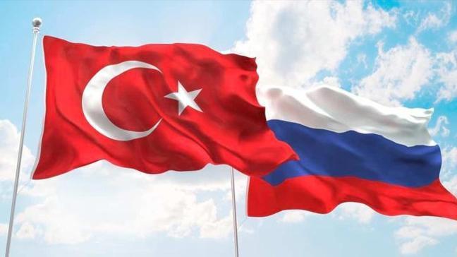 İngiltere-Rusya gerginliğine ilk yorum: Rusya'ya karşı herhangi bir karar almayı düşünmüyoruz
