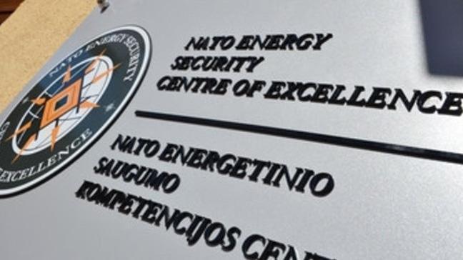Almanya'nın NATO Enerji Güvenliği Mükemmeliyet Merkezi'ne ilişkin mutabakat muhtırası onaylandı