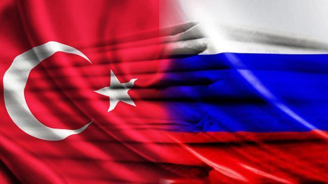 Rusya'dan birkaç Türk şirketlerine daha domates ihracat izni sinyali