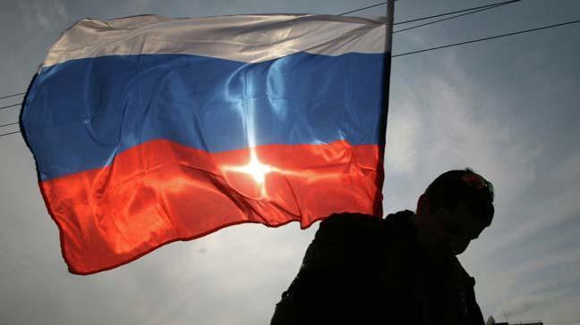 Rusya'da bir AVM'de çıkan yangında hayatını kaybedenler için ulusal yas ilan edildi