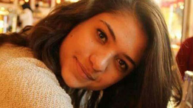 Batman'da öldürülen teröristin Aybüke öğretmen ve 6 şehidin katili olduğu ortaya çıktı