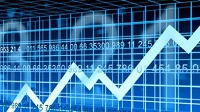 Borsa İstanbul'da BIST 100 endeksi, günü yüzde 16.196,54 puandan tamamladı