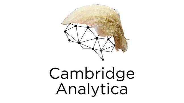 Cambridge Analytica muhbiri: Trump seçildiği için konuşma kararı aldım