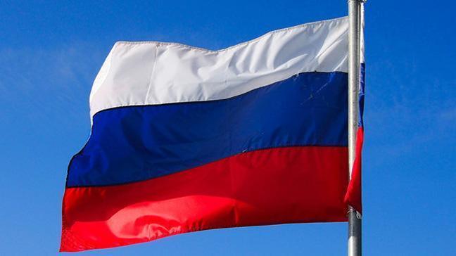 Rusya'da bir günlük yas ilan edildi