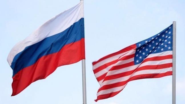 Rusya'nın ABD Büyükelçiliği'nden St. Petersburg'taki ABD konsolosluğu kapatılsın anketi