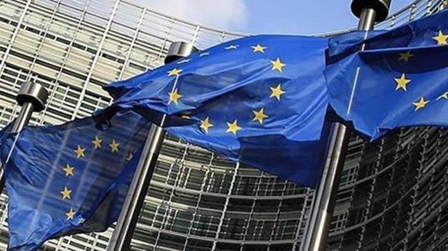 BM'den Afrin açıklaması: Konvoy göndermeyi planlıyoruz