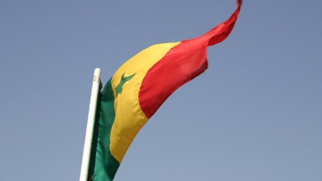 Senegal'de doktorlar  çalışma şartlarının kötü olduğu gerekçesiyle greve gitti