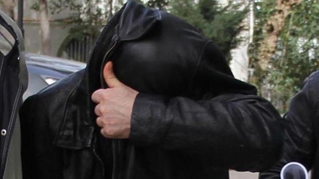 Sosyal medyadan çıplak çocuk resimleri paylaşan şahıs tutuklandı