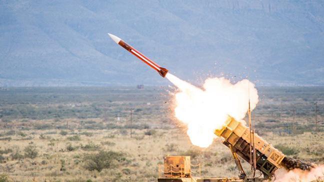 Suudi Arabistan'dan İran'a 'füze saldırısına karşılık veririz' uyarısı