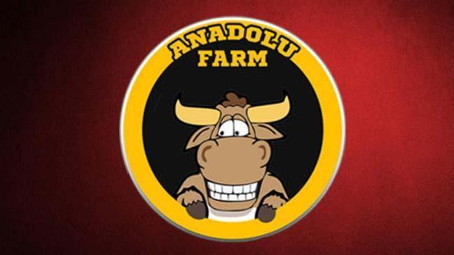 Anadolu Farm kurucusu İsa Karademir yakalandı