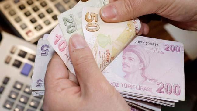 KOSGEB' den şartları sağlayanlara 500 bin TL faizsiz kredi