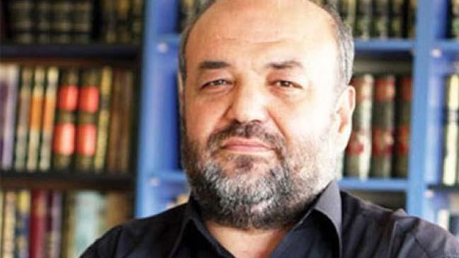 Terör örgütü PKK propagandası yaptığı iddiasıyla yargılanan İhsan Eliaçık için 7,5 yıl hapis istendi