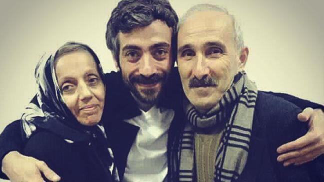 Karadenizli ünlü şarkıcı Resul Dindar'ın annesi yaşam mücadelesini kaybetti
