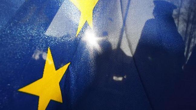 Avrupa Birliği 'askeri Schengen bölgesi' oluşturuyor