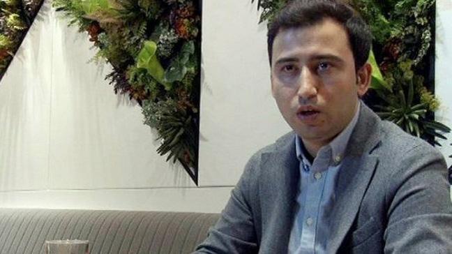 Anadolu Farm'ın kurucusu tutuklandı