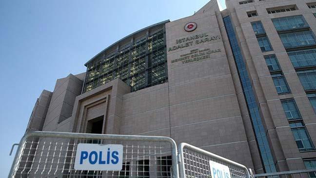 DHKP/C'nin avukatlık soruşturması tamamlandı