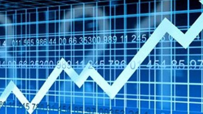 Borsa günü yüzde 1,78'lik düşüşle tamamladı