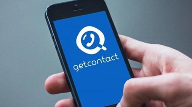 GetContact'i indirenleri bekleyen büyük risk