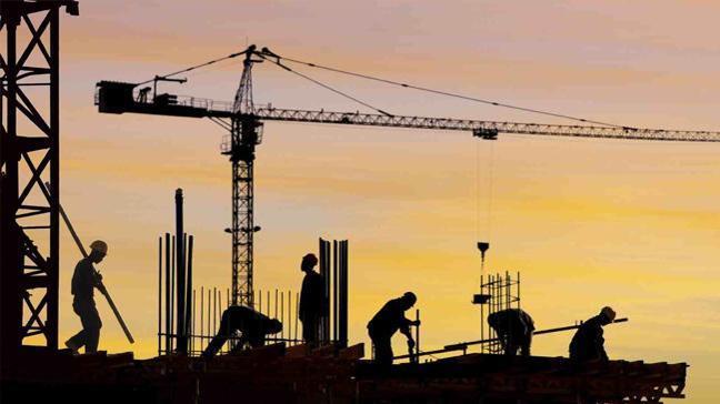 Kerkük Havalimanı inşaatı için ihale süreci başladı