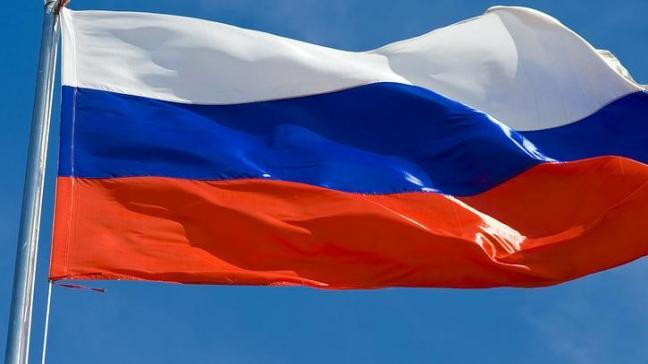 Rus elçi uyardı: Skripal vakası yüzünden Soğuk Savaş haline girebiliriz