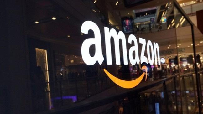 Trump, Amazon'a kafayı taktı: Piyasa değeri 54 milyar dolar eridi