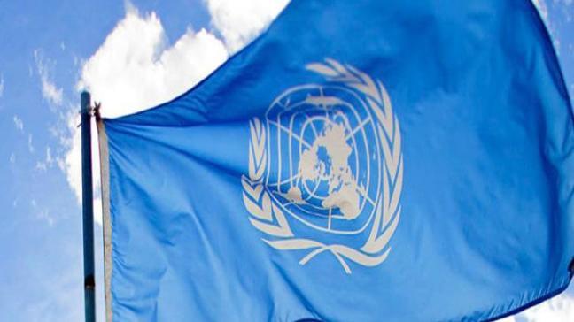 Libya yönetiminden 'BM'nin yol haritasına' destek